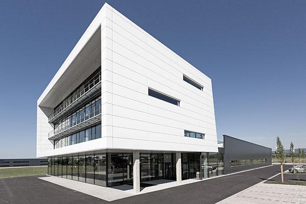 Architekten Friedrichshafen uwe ritzal architekt in friedrichshafen am bodensee