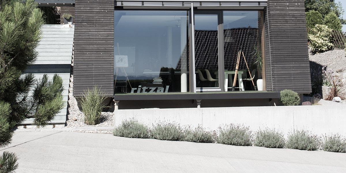 Architekt Friedrichshafen uwe ritzal architekt in friedrichshafen am bodensee