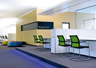 Bürgeramt-Friedrichshafen